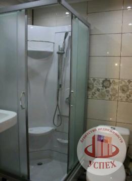 1-комнатная квартира на улице Российская, 40 - Фото 3