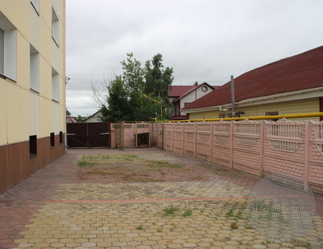 Сдам коттедж ул. Фабричная као - Фото 4