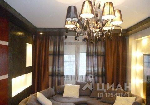 Аренда квартиры, Рязань, Улица 2-я Линия - Фото 2