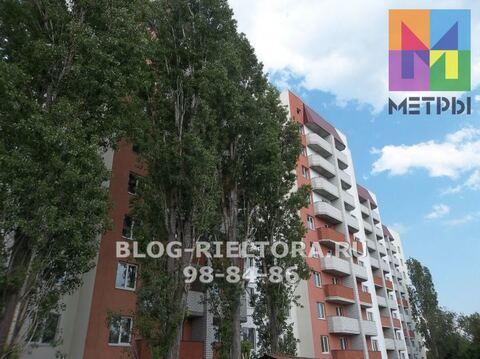 Продажа квартиры, Саратов, Ул. Пономарева - Фото 5