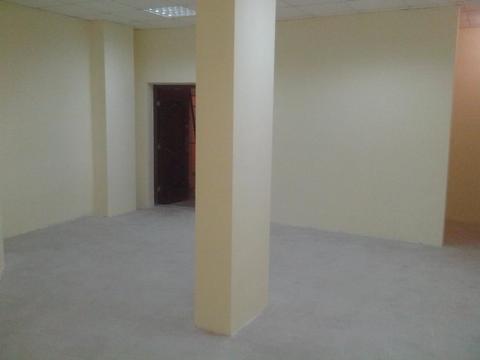 Сдам помещение в цокольном этаже, общей площадью 33 м2. - Фото 3