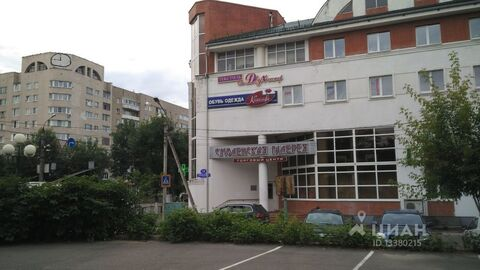 Продажа псн, Тверь, Ул. Серебряная - Фото 1