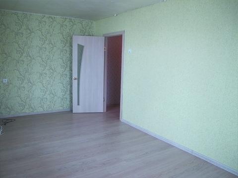 Продается квартира, Климовск, 40м2 - Фото 4