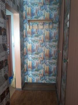 Сдам 2 к квартиру Новоузенская/2-ой детский Проезд - Фото 4