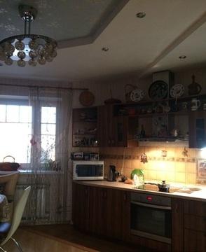 Продам 3-х комн. квартиру в г. Мытищи - Фото 5