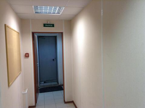 Помещение под офис, медицинское или образовательное учреждение - Фото 4