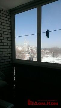 Продажа квартиры, Хабаровск, Богородская ул. - Фото 3