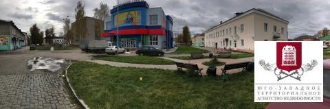 Продажа магазина, 450 м2 - Фото 4