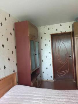Объявление №48929076: Сдаю комнату в 3 комнатной квартире. Владимир, ул. МОПРА, 15,
