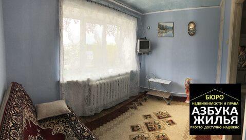 Комната на 50 лет Октября 5а за 420 000 руб - Фото 1