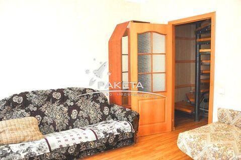 Продажа квартиры, Ижевск, Шестнадцатая ул - Фото 4