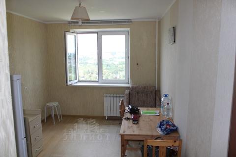 1-комнатная квартира в г. Ивантеевка - Фото 3