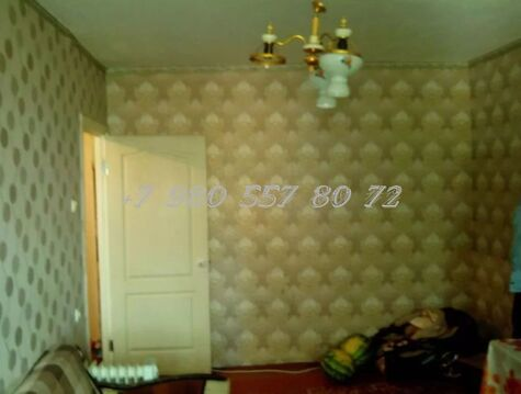 Квартира, ул. Хользунова, д.66 - Фото 1