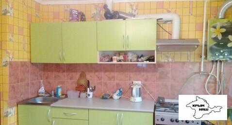 Сдается в аренду дом г.Севастополь, ул. Гармаша Константина - Фото 5