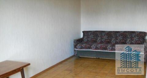 Аренда квартиры, Екатеринбург, Ул. Опалихинская - Фото 1