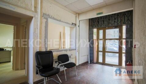 Продажа помещения свободного назначения (псн) пл. 491 м2 под отель, . - Фото 3