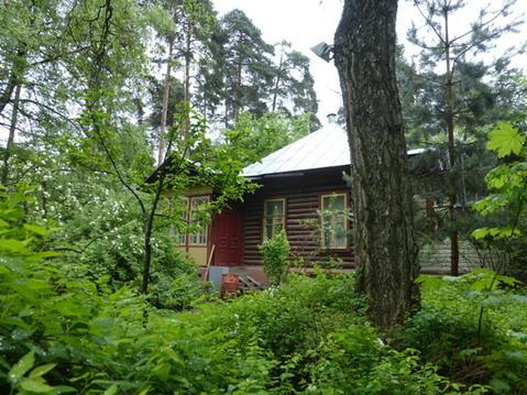 Продаю дом в Жуковском, платформа Ильинская - Фото 2