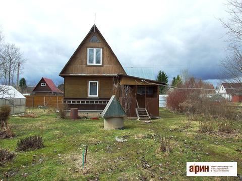 Продажа дома, Лужский район - Фото 5