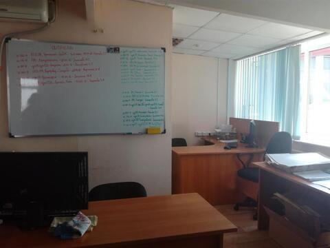 Аренда офиса, Иркутск, Декабрьских Србытий - Фото 5