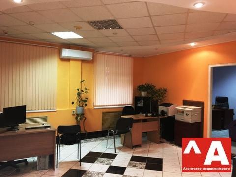 Аренда помещения 78 кв.м. в центре Тулы на Первомайской - Фото 4