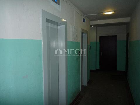 Продажа квартиры, Рублево, Улица Василия Ботылева - Фото 5