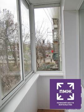 Продам комнату в Советском районе - Фото 4