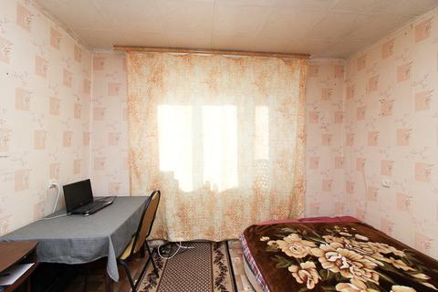 Владимир, Диктора Левитана ул, д.3-в, комната на продажу - Фото 2