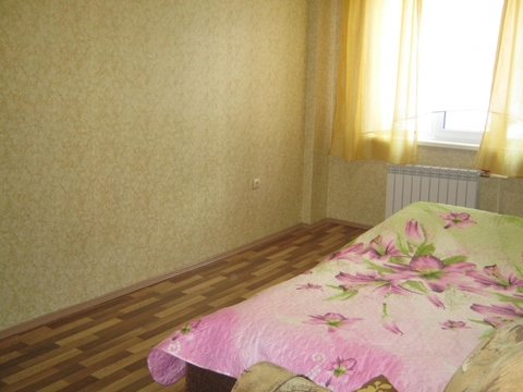 Квартира, ул. Новая, д.12 - Фото 3