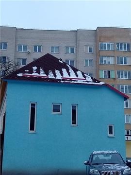 Свободное помещение Киевская 112 - Фото 1
