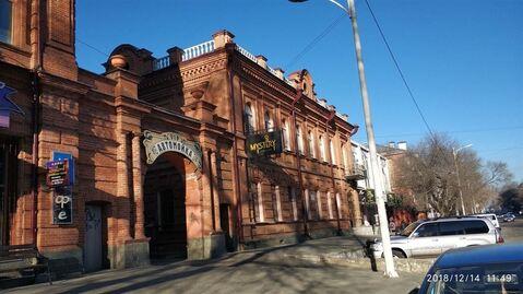 Продажа псн, Благовещенск, Ул. Шевченко - Фото 2