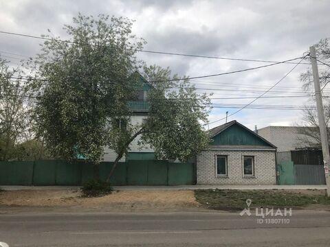 Продажа дома, Благовещенск, Ул. Текстильная - Фото 1