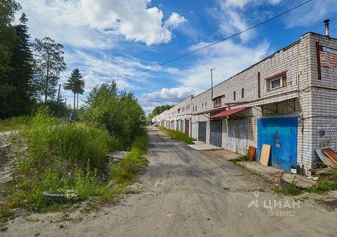 Продажа гаража, Петрозаводск, Лососинское ш. - Фото 2