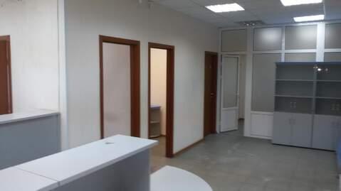 Сдам офисные помещения в центральной части города Ярославля! - Фото 4