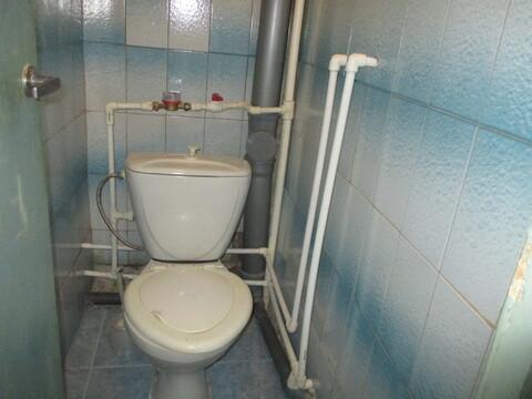 4-х комнатная квартира по ул.Пушкина - Фото 5