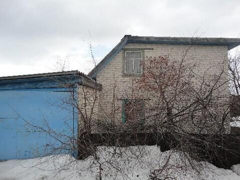 Продажа дачи, Сызрань, Маяк - Фото 2