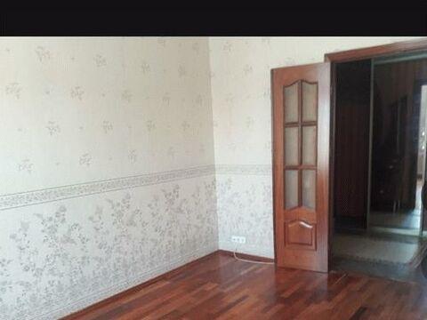 Продажа квартиры, м. Белорусская, 1-я Тверская-Ямская - Фото 1