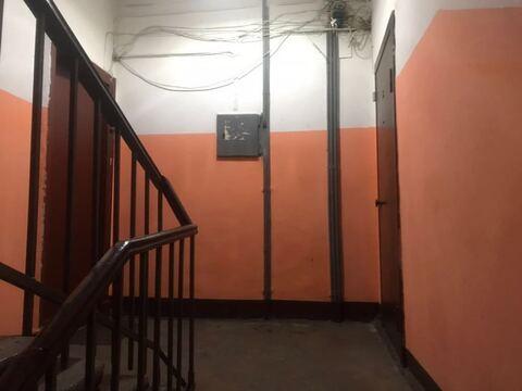 Продажа комнаты, Лиговский пр-кт. - Фото 5
