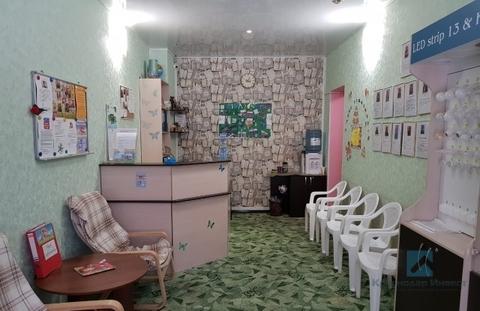 Аренда псн, Краснодар, Ул. Ставропольская - Фото 1