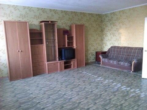 Квартира на короткие сроки. - Фото 3
