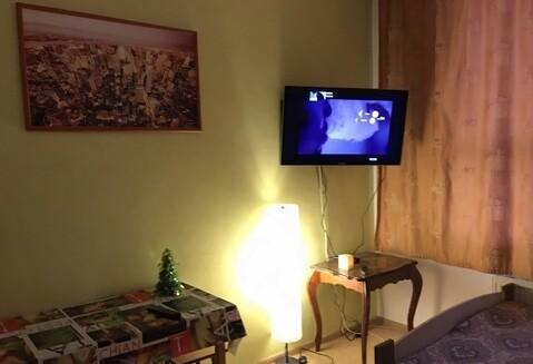 Сдам жилье в Барнауле - Фото 3