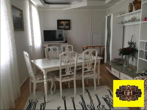 Продажа дома, Калуга, Ул. Ромодановская - Фото 2
