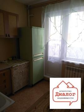 Сдам - 1-к квартира, 30м. кв, этаж 1/10 - Фото 5