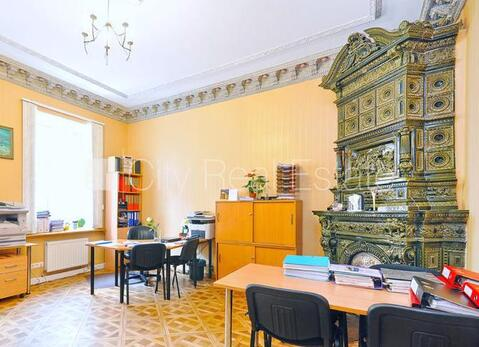 Продажа квартиры, Улица Блауманя - Фото 2