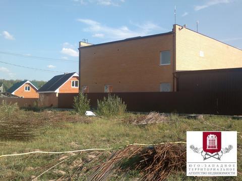 Продажа недвижимости свободного назначения, 570 м2 - Фото 3