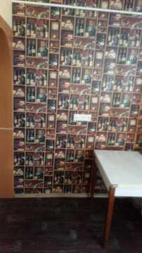Продам 1-комнатную квартиру в центральном районе города - Фото 5