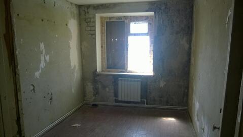 3-к квартира, 64 м2, 2/2 эт. в Борском районе - Фото 2