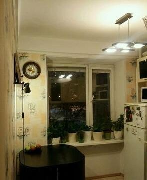 Продажа квартиры, м. Московская, Ленинский пр-кт. - Фото 5