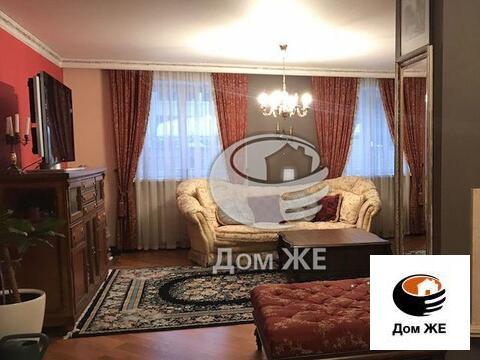 Аренда дома, Одинцово - Фото 5