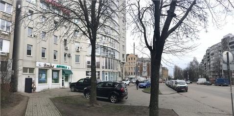 Офис улица Эпроновская, 1 - Фото 5