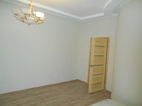 Продажа дома, Брянск, Ул. Харьковская - Фото 5